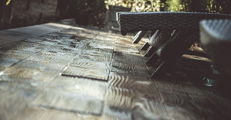 barnwood-concrete-pavers-1