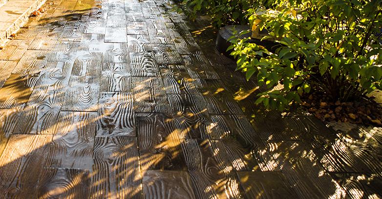 barnwood-concrete-pavers