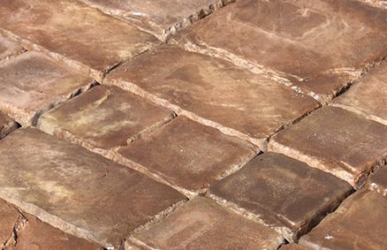 brown-cass-patio-pavers-1