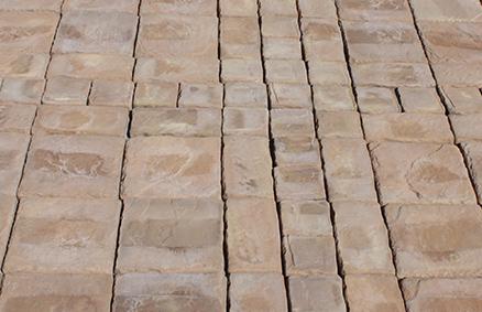 brown-cass-patio-pavers