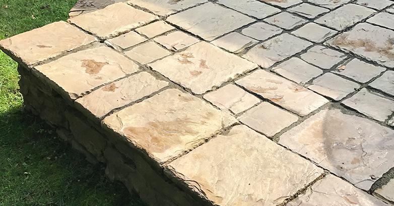 cass-stone-paver-kits-2