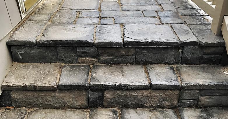 cass-stone-paver-kits