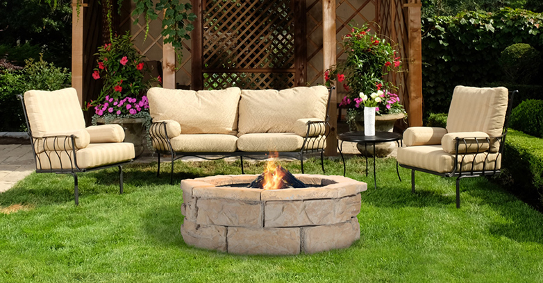 fire-pit-kit-pantheon-collection2