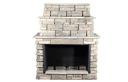 fire-pit-panama-collection_grand