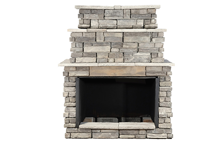 fire-pit-panama-collection_grand2