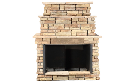fire-pit-panama-collection_grand3