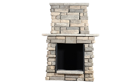 fire-pit-panama-collection_windsor