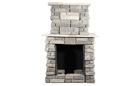 fire-pit-panama-collection_windsor2