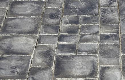 gray-cass-patio-pavers