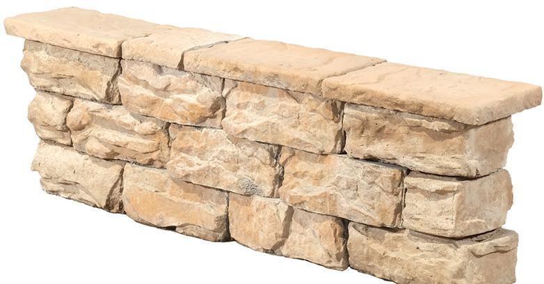 pantheon-concrete-seat-wall1