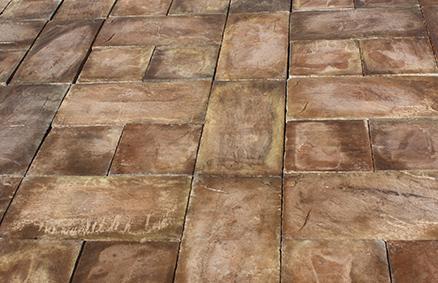rundle-concrete-patio-pavers-1