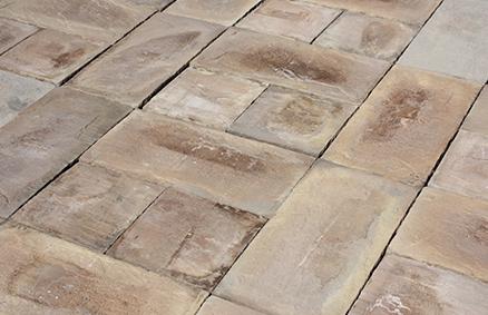 rundle-concrete-patio-pavers-2