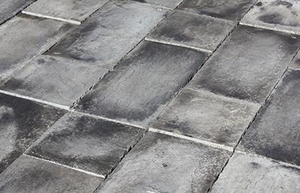 rundle-concrete-patio-pavers