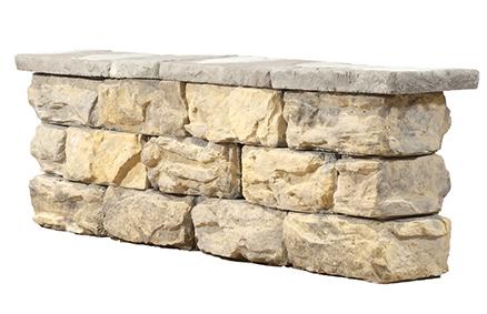 freestanding-seat-wall-pantheon-1