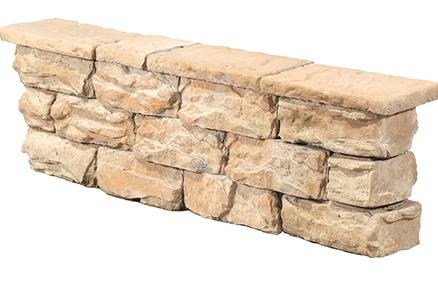 freestanding-seat-wall-pantheon-2