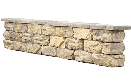 freestanding-seat-wall-pantheon