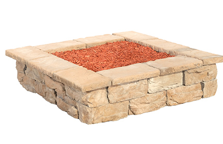 outdoor-living-square-planter-pantheon-1