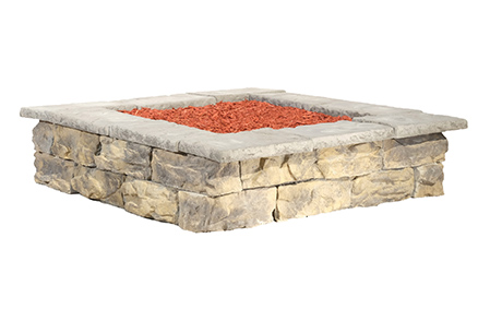outdoor-living-square-planter-pantheon