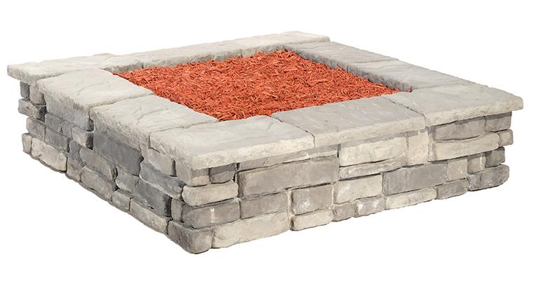 panama-concrete-planter-kit-1