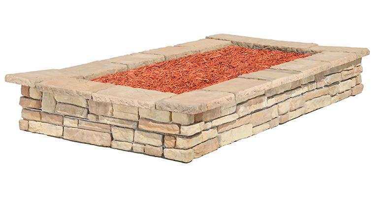 panama-concrete-planter-kit