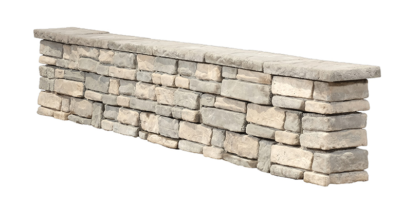 panama-concrete-seat-wal