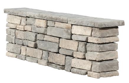 panama-concrete-seat-wall-1