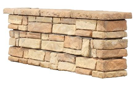 panama-concrete-seat-wall-2