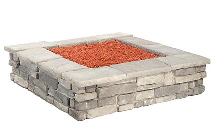 panama-concrete-square-planter-1