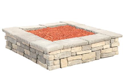panama-concrete-square-planter-2