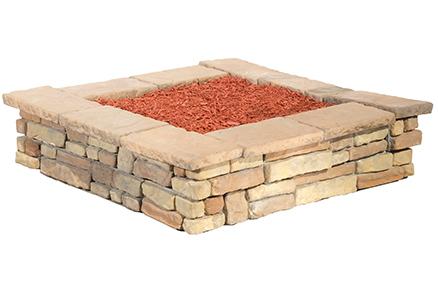 panama-concrete-square-planter