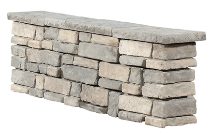 panama-free-standing-retaining-wall-blocks-1