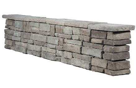 panama-free-standing-retaining-wall-blocks-2