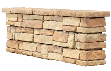 panama-free-standing-retaining-wall-blocks