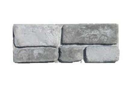 panama-full-block-retaining-wall-item-1