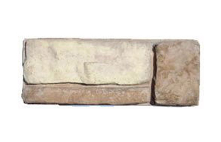 panama-full-block-retaining-wall-item-2