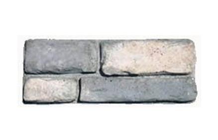 panama-full-block-retaining-wall-item
