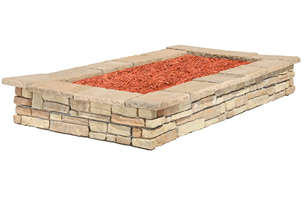 panama-rectangular-stone-planter-1