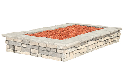 panama-rectangular-stone-planter-2
