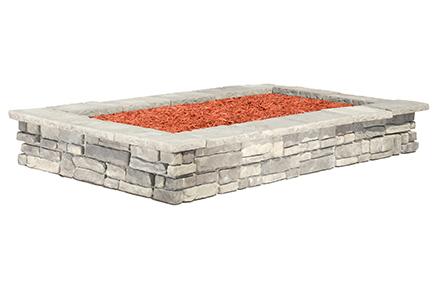 panama-rectangular-stone-planter