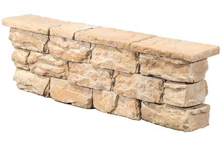 pantheon-concrete-seat-wall-1