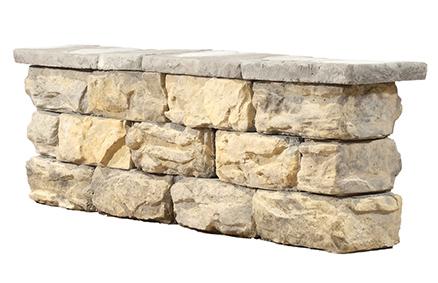pantheon-concrete-seat-wall-2