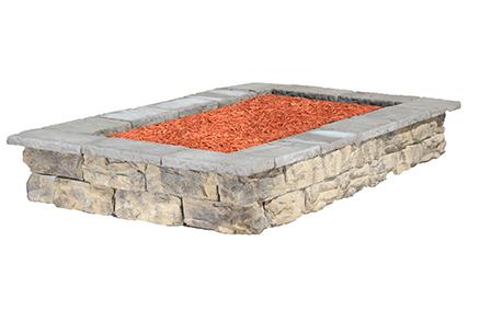 pantheon-rectangular-stone-planter