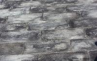 Barnwood Plank (gray)