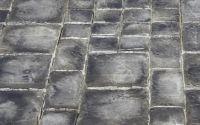 Cass Stone (gray)