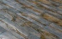 Barnwood Plank (brown)
